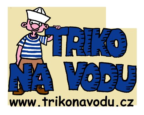 Triko na vodu.cz